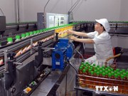 Filipino businesses keen on VN's attractive investment climate