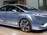 Car sales in ASEAN decline by 10.8 percent in nine months