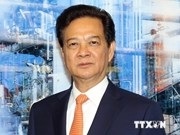 Vietnamese Prime Minister to attend CLV summit