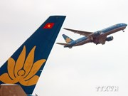 Vietnam Airlines hosts SkyTeam meeting