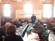 Seminar discusses Vietnam-Russia relations prospects