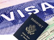 India to offer online visas to 45 countries