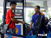 Lower petrol prices reduce November CPI