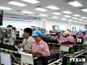 Vietnam's economic success grabs headlines in Latin America
