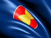 ASEAN sets priorities to post-2015 medical development