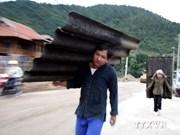 Ban on asbestos use in Vietnam is urgent: workshop