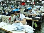 Hai Phong remains among top FDI attractive destinations