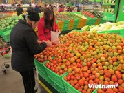 PM asks for tighter price, market control