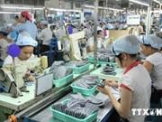 Japanese investment in Vietnam reaches 36.5 billion USD