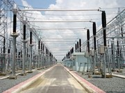Citi finalises 245m USD financing deal for power transmission corporation