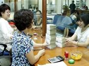 Quang Ninh among top five budget collectors