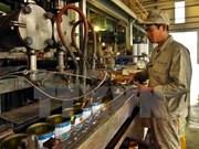 Vietnam-Finland Innovation Programme enters second phase