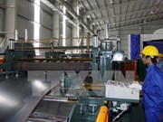 Steel industry told to boost quality