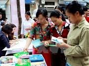 UN vows further support for Vietnam in gender-based violence prevention