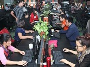 Bac Giang invests heavily in IT infrastructure