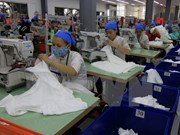 Vietnam firms urged to boost trade, investment with Chile