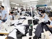 Dong Nai posts record export turnover in 2014