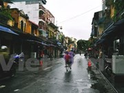 Hanoi to move 26,200 Old Quarter residents