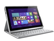 Indonesia tops region's laptop market
