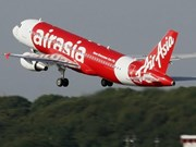 Missing AirAsia flight likely at sea bottom: Indonesian official