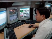 Vietnam eager to embrace SMAC technology