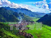 Hoa Binh seeks to boost tourism by 2020