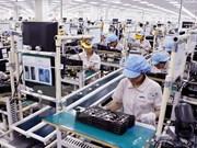 Vietnam-Brazil trade revenue surpasses 3 billion USD
