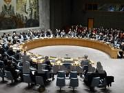 Peace critical to inclusive development
