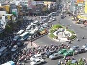 Vietnam rapidly urbanising: World Bank report