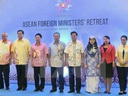 AMM Retreat successful: ASEAN Secretary-General