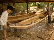 Mekong Delta seeks 5.6 percent rise in employment