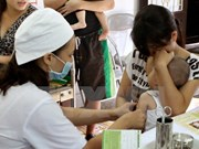 Vietnam holds One Health Conference on infectious diseases