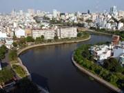 HCM City named on top 20 'dynamic' list