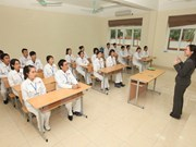 Vietnam, Japan eye tighter healthcare cooperation