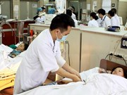 Health ministry tells hospitals to cut overcrowding