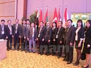 Vietnam to host ASOSAI 14 in 2018