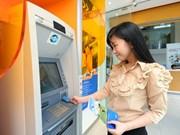Banks to set up cash transporters