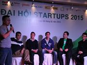 Vietnam start-ups eye Indonesia, Philippines