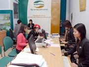 Vietnam plans development of 4G services