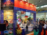International travel mart to feature Vietnamese heritage