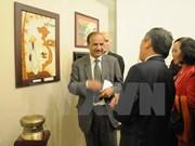 Vietnam attends Francophonie Culture Week in Pakistan