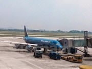 Vietnam to reform its aviation sector by 2020