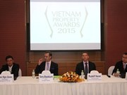 Vietnam included in Asia Property Awards