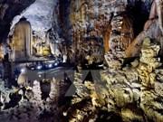 Quang Binh, HCM City seek to boost tourism links