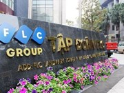 Property developer FLC targets 54 mln USD profit in 2015