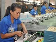 Vietnam approves tax treaty with Iran