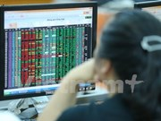 Decree brings change to securities market