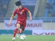 Vietnam beat Malaysia in AFC qualifier