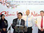 Vietnam's culture promoted in Australia