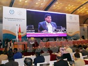 IPU committee adopts resolution on int'l law